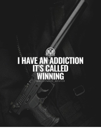 Are you addicted to winning? I'm addicted to winning. The more I win, the more I want to win. 🔥 Comment below if you have the same addition!👇💰 - addiction winner success millionairementor: :0  I HAVE AN ADDICTION  ITS CALLED  WINNING  @MILLIONAIRE MENTOR Are you addicted to winning? I'm addicted to winning. The more I win, the more I want to win. 🔥 Comment below if you have the same addition!👇💰 - addiction winner success millionairementor