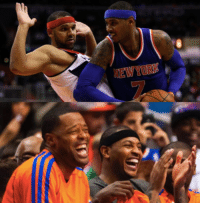 """Jared Dudley called Carmelo Anthony the """"most overrated player in the league"""" this summer.  Carmelo Anthony had 37 points last night. Jared Dudley had 0. -Tommy  New York Knicks Memes: 0 Jared Dudley called Carmelo Anthony the """"most overrated player in the league"""" this summer.  Carmelo Anthony had 37 points last night. Jared Dudley had 0. -Tommy  New York Knicks Memes"""