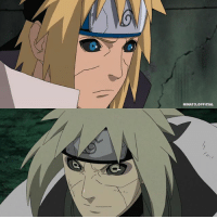 Memes, 🤖, and Who: 0  MINATO.OFFICIAL Who is your favorite Kage?