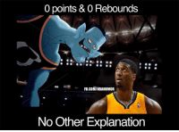 Nba, Space, and Space Jam: 0 points & 0 Rebounds  FB.COMINBAHUMOR  No Other Explanation Roy Hibbert casting for Space Jam 2? Credit: John Duarte