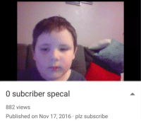 Target, Tumblr, and Blog: 0 subcriber specal  882 views  Published on Nov 17,2016 plz subscribe bongcop: a happy ending!