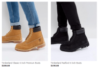"""Timberland, Tumblr, and Blog: 0  Timberland Classic 6 Inch Premium Boots  $208.00  Timberland Radford 6 Inch Boots  $190.00 <p><a href=""""http://eggcup.tumblr.com/post/167783324759"""" class=""""tumblr_blog"""">eggcup</a>:</p><blockquote><figure class=""""tmblr-full"""" data-orig-height=""""211"""" data-orig-width=""""400""""><img src=""""https://78.media.tumblr.com/7cd4dac0a9a293661839d8947aa3adb1/tumblr_inline_ozuf9rl51S1uzww1t_540.png"""" data-orig-height=""""211"""" data-orig-width=""""400""""/></figure></blockquote>"""