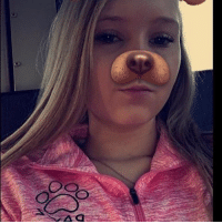 Thanks @kristynn.n for the support in our pink quarter zip 🐾 order today for FREE shipping at PawzShop.com: 00  Ag Thanks @kristynn.n for the support in our pink quarter zip 🐾 order today for FREE shipping at PawzShop.com