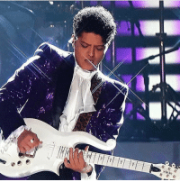 Thank you to brunomars for honoring prince the way he deserved to be honored!! ☔️☔️ brunomars rocked the grammys 🙌🙌💜💜via @tattle.tailzz 17thsoulja BlackIG17th: 00  ee.  Hrxit(( Thank you to brunomars for honoring prince the way he deserved to be honored!! ☔️☔️ brunomars rocked the grammys 🙌🙌💜💜via @tattle.tailzz 17thsoulja BlackIG17th