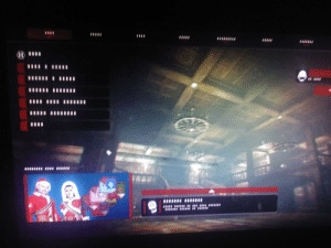 Yea. So who knows how to fix this shit? Game is killing floor 2.: 00  IIIIIII IIIIII Yea. So who knows how to fix this shit? Game is killing floor 2.