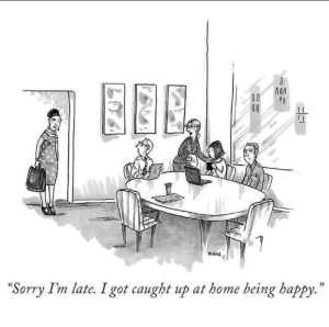 "me_irl: 00  OR  BURNS  >>  ""Sorry I'm late. I got caught up at home being happy."" me_irl"