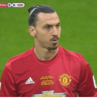 Ibrahimovic stunning Free kick 💢🔥 Where is the next destination? 🤔: 00 SOU  LCUP PIIAL  MANCHESTER UNITE  SOUTHAMPTON  WEMBLEY STADIM Ibrahimovic stunning Free kick 💢🔥 Where is the next destination? 🤔