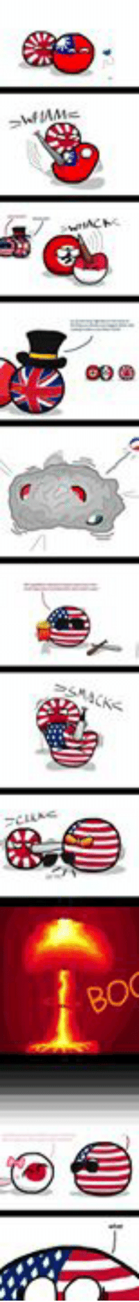 Http, USABall, and Experience: 000  O For baka gaijin:  http://img.memecdn.com/traumatic-experiences_o_3136425.jpg  ~Shitlord