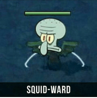 Memes, Twitch, and Wings: 000  SQUID-WARD LMAO one of the oldest memes :D  fak u wings www.twitch.tv/wingolos what a sellout Wingolos