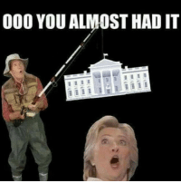 Almost had it! presidenttrump presidentdonaldtrump president election liberals libbys libtards liberallogic liberal ccw247 conservative constitution stophillary2016 nobama stupidliberals merica america stupiddemocrats donaldtrump trump2016 patriot trump yeeyee hillno hillary2016 readyforhillary clinton2016 maga Add me on Snapchat and get to know me. Don't be a stranger: thetypicallibby Partners: @tomorrowsconservatives 🇺🇸 @too_savage_for_democrats 🐍 @thelastgreatstand 🇺🇸 @always.right 🐘 TURN ON POST NOTIFICATIONS! Make sure to check out our joint Facebook - Right Wing Savages Joint Instagram - @rightwingsavages Joint Twitter - @wethreesavages Follow my backup page: @the_typical_liberal_backup: 000 YOUALMOSTHADIT Almost had it! presidenttrump presidentdonaldtrump president election liberals libbys libtards liberallogic liberal ccw247 conservative constitution stophillary2016 nobama stupidliberals merica america stupiddemocrats donaldtrump trump2016 patriot trump yeeyee hillno hillary2016 readyforhillary clinton2016 maga Add me on Snapchat and get to know me. Don't be a stranger: thetypicallibby Partners: @tomorrowsconservatives 🇺🇸 @too_savage_for_democrats 🐍 @thelastgreatstand 🇺🇸 @always.right 🐘 TURN ON POST NOTIFICATIONS! Make sure to check out our joint Facebook - Right Wing Savages Joint Instagram - @rightwingsavages Joint Twitter - @wethreesavages Follow my backup page: @the_typical_liberal_backup