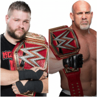I personally don't mind either of these things happening at fastlane but if Goldberg wins I really hope it's a competitive match and not a squash. Even if KO loses he can still look good in defeat against Goldberg if they go toe to toe in a competitive match. wwe worldchampionshipwrestling goldberg matthardy suplexcity sdlive fightowensfight brocklesnar wrestlemania chrisjericho kevinowens y2j wrestler wrestling prowrestling professionalwrestling paulheyman wwefunny smackdownlive mondaynightraw therock samizayn wweraw fastlane raw attitudeera smackdown smackdownlive: 0000  MPION I personally don't mind either of these things happening at fastlane but if Goldberg wins I really hope it's a competitive match and not a squash. Even if KO loses he can still look good in defeat against Goldberg if they go toe to toe in a competitive match. wwe worldchampionshipwrestling goldberg matthardy suplexcity sdlive fightowensfight brocklesnar wrestlemania chrisjericho kevinowens y2j wrestler wrestling prowrestling professionalwrestling paulheyman wwefunny smackdownlive mondaynightraw therock samizayn wweraw fastlane raw attitudeera smackdown smackdownlive