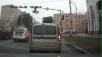 intel-i386: thathomestar:  eidolous:  mockwa:  Russian roads, only 30 sec  What's with Russia and dashcams?  to have car insurance in russia, dashcams are required because russians are terrible drivers  did you really need to ask what's up with dashcams in Russia after watching this video : 00710H 76 intel-i386: thathomestar:  eidolous:  mockwa:  Russian roads, only 30 sec  What's with Russia and dashcams?  to have car insurance in russia, dashcams are required because russians are terrible drivers  did you really need to ask what's up with dashcams in Russia after watching this video
