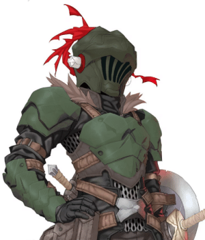 Slayer, Tumblr, and Blog: 0080 totallynotthemichael:  Goblin Slayer and Doom Guy are literally the same person, prove me wrong.