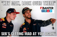 Summary of 2016 so far...  #ChamF1B: 00HEY MAK LOOK OVER THERE  BANTER  exact  OTAL  SEB's GETTING MAD AT YOU AGAIN Summary of 2016 so far...  #ChamF1B