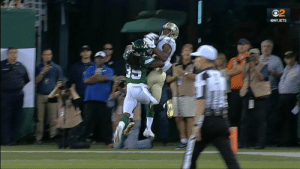 All the BEST TD catches from #NFLPreseason Week 3. ? https://t.co/B6HvEW6tsP: 02  @NYJETS All the BEST TD catches from #NFLPreseason Week 3. ? https://t.co/B6HvEW6tsP