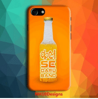 Hard shell 3D cases @nh10designs COD AVAILABLE 🌍 PRICE- 299 FREE SHIPPING . To place your order DM on @nh10designs or WHATSAPP on 8607403703 . 2000+ Designs available All latest models available(100+ models) . follow 👉 @nh10designs to get updates on your mobile: 04  SE  DARU  BAND  H10Designs Hard shell 3D cases @nh10designs COD AVAILABLE 🌍 PRICE- 299 FREE SHIPPING . To place your order DM on @nh10designs or WHATSAPP on 8607403703 . 2000+ Designs available All latest models available(100+ models) . follow 👉 @nh10designs to get updates on your mobile