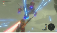 [Breath of the Wild] Story of my life https://t.co/I4Vy9JbsSz: 05:20 [Breath of the Wild] Story of my life https://t.co/I4Vy9JbsSz