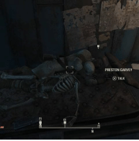 JESUS PRESTON WHAT THE FUCK This dudes right, settlements do need help and so does he deadsettlers settlement prestongarvey fallout fallout3 falloutnewvegas fallout4 falloutmemes memes dankmemes gaming gamer: 05  PRESTON GARVEY  TALK JESUS PRESTON WHAT THE FUCK This dudes right, settlements do need help and so does he deadsettlers settlement prestongarvey fallout fallout3 falloutnewvegas fallout4 falloutmemes memes dankmemes gaming gamer