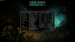 25+ Best Grim Dawn Memes | Not Gonna Memes, Its Too Much Memes