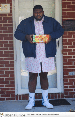 failnation:  My buddy dressed up as Eleven in honor of Stranger Things season 2.: 09  Sexy singles near you, but they are not interested failnation:  My buddy dressed up as Eleven in honor of Stranger Things season 2.