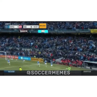 David Villa scores first home goal for @nycfc ! 2-0 NY defeats New England MLS: soccer Sunday  NYC  NE 018:57  he  Continentals TIRE  TRE  raSOCCERMEMES  NCAAM  K David Villa scores first home goal for @nycfc ! 2-0 NY defeats New England MLS