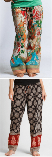 0hw0rm: jessipalooza:  mattykinsel:  murderwhitepeople:  fatshionelle:  fishnetandfundip:  cacophiliac:  aquabutt:  creamsiclesquid:  madkao:  PUNJAMMIES™ are made by women in India rescued from forced prostitution seeking to rebuild their lives. Proceeds from the sales of PUNJAMMIES™ provide fair-trade wages, savings accounts, and holistic recovery care.  THESE are gorgeous and I want some  jesus these look COMFORTABLE   THE FULL LENGTH KAROONA ONES OH MY GOD THE MIGHTIEST OF NEEDS  GIMME GIMME GIMME they are beautifull  They come in plus sizes too, y'all!  #abuse survivors#if you want to buy please buy from these people#instead of forever 21 or some other white store#these women deserve it   Signal boost  The top link no longer works, so here is the new one.   agree I have the mightiEST OF NEEDS : 0hw0rm: jessipalooza:  mattykinsel:  murderwhitepeople:  fatshionelle:  fishnetandfundip:  cacophiliac:  aquabutt:  creamsiclesquid:  madkao:  PUNJAMMIES™ are made by women in India rescued from forced prostitution seeking to rebuild their lives. Proceeds from the sales of PUNJAMMIES™ provide fair-trade wages, savings accounts, and holistic recovery care.  THESE are gorgeous and I want some  jesus these look COMFORTABLE   THE FULL LENGTH KAROONA ONES OH MY GOD THE MIGHTIEST OF NEEDS  GIMME GIMME GIMME they are beautifull  They come in plus sizes too, y'all!  #abuse survivors#if you want to buy please buy from these people#instead of forever 21 or some other white store#these women deserve it   Signal boost  The top link no longer works, so here is the new one.   agree I have the mightiEST OF NEEDS