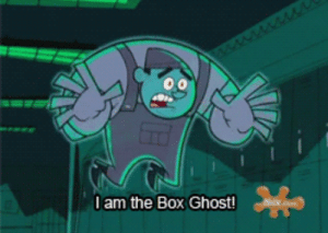 God after impregnating the virgin Mary (1 BC, Colorized): 0o  I am the Box Ghost! God after impregnating the virgin Mary (1 BC, Colorized)