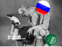 Memes, Russia, and Saudi Arabia: 0O TrollFoot  Therollfootball Insta Russia vs Saudi Arabia https://t.co/MvovYK0Cxc