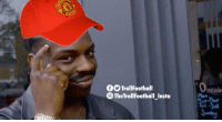 Getting knocked out of the Champions League, so that we can focus on winning the FA Cup and finishing in the prestigious 2nd place. https://t.co/BZbbY5VtCW: 0O TrollFootball  0  penin  Mon  Tue-Thur  Tri-Sa  TheTrollFootball Insta Getting knocked out of the Champions League, so that we can focus on winning the FA Cup and finishing in the prestigious 2nd place. https://t.co/BZbbY5VtCW