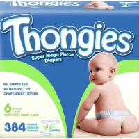 "New for the 2015 👶💦 springbreak edition: Super Fierce  Diapers  NO DIAPER SAG  ""AU NATUREL FIT  CHAFE AWAY LOTION  BABY GOT BACK PACK  384  DIAPERS  COUCHES New for the 2015 👶💦 springbreak edition"