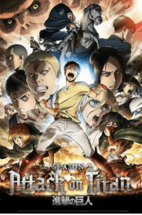 The Episode 8 of Attack on titan season 2 subbed has been uploaded you can watch it from here https://kofta.000webhostapp.com/index.php/2017/05/20/attack-on-titan-season-2-episode-8/: 0T The Episode 8 of Attack on titan season 2 subbed has been uploaded you can watch it from here https://kofta.000webhostapp.com/index.php/2017/05/20/attack-on-titan-season-2-episode-8/