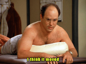thumb_0think-it-moved-seinfeld-and-the-embarrassment-of-mental-illnesses-50494939.png