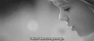 https://iglovequotes.net/: 0wish I was strong enough. https://iglovequotes.net/