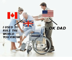 Dad, Saw, and World: 1+1  I USED TO  RULE THE  WORLD  YOU KNOW  OK DAD laughed when i first saw it
