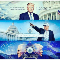 Conservative, Jersey, and Options: 1.20.2017  THE 58TH PRESIDENTIAL  INAUGURATION  TRUMP  PENCE  INAUGURATION President-Elect is about to be inaugurated! MAGA! trumpmemes trumpinauguration presidentialinauguration inauguration INAUGURATION SALE, 40% off!🇺🇸 Special Edition Trump Jerseys. Click the link in @greaterhalf bio to order! Multiple size options available. Order at www.GreaterHalf.com ------------- MakeAmericaGreatAgain MAGA HillaryForPrison2016 Nobama BuildTheWall Merica USA Trump2016 TrumpPence2016 BlueLivesMatter AllLivesMatter DonaldTrump Deplorables DeplorableLivesMatter