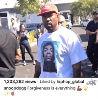 Bilbo, Friends, and Memes: 1,203,282 views Liked by hiphop global e  snoopdogg Forgiveness is everything forgiveness 🙌 Follow @bars for more ➡️ DM 5 FRIENDS