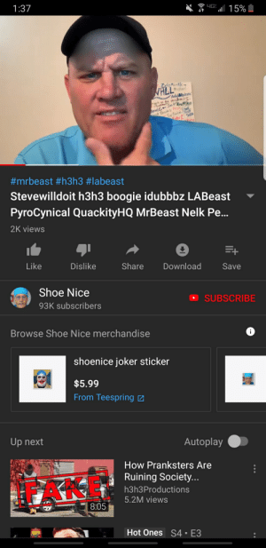 137 A15 Zylomistic Ichael Vall Andywhatever Niel Cjoe Pkevmike Tortorse Kect Frer 2 So5 Ncs In Da Michael Bacea D Brook S Msey Mrbeast H3h3 Labeast Stevewilldoit H3h3 Boogie Idubbbz Labeast Pyrocynical Make sure to post this link everywhere! meme