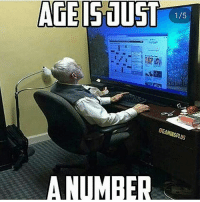 Cute, Love, and Memes: 1/5  AGE SUUST  GGAMIHG  ANUMBER Nice to see him still gaming:) 👍Please like this picture,it would mean a lot:)👍 ➖➖➖➖➖➖➖➖➖ 💥Thanks for all the support💥 ➖➖➖➖➖➖➖➖➖ 🔥Love all my followers🔥 〰〰〰〰〰〰〰〰〰 -Tags(ignore) f4f bo3 codmemes cod sfs playstation blackops3 Battlefield1 callofduty infinitewarfare bo2 Microsoft gamer xboxone ps4 ps3 l4l gaming xbox360 Nintendo pc memes funnymemes shooters games love cute gta edgy me