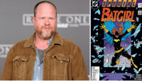 Kids, Comics, and Batgirl: $1.50  BATGIRL  ON  TM  Ke  DC  CumIC  comics  FIREII'T  JUST  FUR  KIDS!  RANDALL  KITSON &  PATTERSON