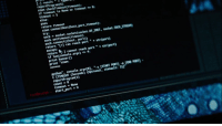 """Quality hacker code from the movie UPGRADE: -1 result  reportProgran(6)  sten checkTineout(ttneout)  tf tuneout.ts Ilone or ttreout α0:  tineout-5  pass  return ttneout  ten connectHost(host.port,tineout  sock- socket.socket (socket.AF NET, socket SOCK  sock.setttneout(ttreout)  sock.connect((host, port))  return +] can reach port str(port)  except:  return -] cannot reach portstrport  f len(console.argv) 4:  print banner()  print """"s  ten:  python"""", console.argvte]. -s ISTART PORTroe o  t [TIMEOUT (Seconds) (Opttonal, stenault:3)  reportProgran(1)  count  timeout None  start-port N Quality hacker code from the movie UPGRADE"""
