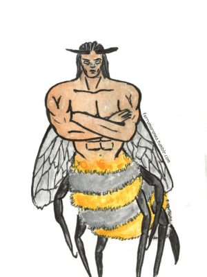 ask-ciaphas-cain:  tzeentchs-secretary:  incorrect-primarchs-quotes:  ferrumaranea:  Perturabo as a bumblebeeDon't ask  I have so many questions   Busy worker bee boi. Wearing hazard stripes.  *raises hand* I have several questions  YO WOULD THAT MAKE ANGRON A WASP AND KONRAD AM Ö T H? : 1.tumblr.com ask-ciaphas-cain:  tzeentchs-secretary:  incorrect-primarchs-quotes:  ferrumaranea:  Perturabo as a bumblebeeDon't ask  I have so many questions   Busy worker bee boi. Wearing hazard stripes.  *raises hand* I have several questions  YO WOULD THAT MAKE ANGRON A WASP AND KONRAD AM Ö T H?