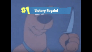 Royale, Victory, and Https:  #1  Victory Royale! https://t.co/OHu6xcWZRn