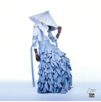 """1 year ago today, @YoungThug released """"Jeffery"""" featuring the tracks """"Floyd Mayweather"""", """"Wyclef Jean"""", and """"Guwop"""" 🔥💯 https://t.co/J75Kr43bF2: 1 year ago today, @YoungThug released """"Jeffery"""" featuring the tracks """"Floyd Mayweather"""", """"Wyclef Jean"""", and """"Guwop"""" 🔥💯 https://t.co/J75Kr43bF2"""