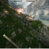 Behind the enemies lines! RandomOfTheDay Gaming FPS Videogames funny Random instagamer instagaming gamer battlefield bf1: 10 0219  12 Behind the enemies lines! RandomOfTheDay Gaming FPS Videogames funny Random instagamer instagaming gamer battlefield bf1