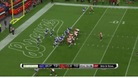 Memes, Browns, and Goal: 10 1  4TH 12:36  :07 3RD & GOAL  iCInfoCision The rookie RB's first preseason TD!  @NickChubb21 gives the @Browns the lead. #BUFvsCLE  📺: @nflnetwork https://t.co/V2oNc0i4EE