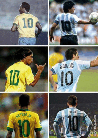 Soccer, Messi, and Next: 10  1RQUEUR6 /A  MESSI  NEXT  RARdR  SPORT/TRACER Some things never change.
