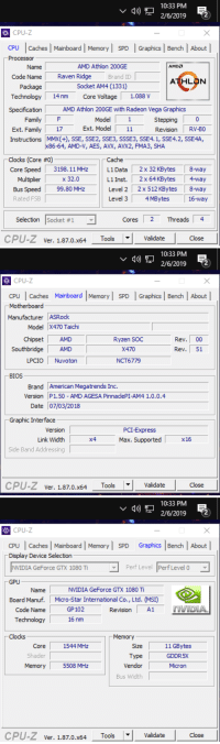 BIOS+13 Version Size Date Download Description 1 Update AGESA 1002