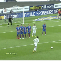 Van Dijks Best Free-Kicks at Celtic! 😱😲 @footyhits - For Free Soccer Player Emojis Click the Link In My Bio and Download the Sportsmanias App! 🔥🔥: 10  neipga yong footballe' s shine  williamhill.com  m Specsav  mhilco PROUD SPONSORS OF  FOOT YHrs Van Dijks Best Free-Kicks at Celtic! 😱😲 @footyhits - For Free Soccer Player Emojis Click the Link In My Bio and Download the Sportsmanias App! 🔥🔥