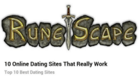 Blessed, Dating, and Online Dating: 10 Online Dating Sites That Really Work  Top 10 Best Dating Sites <p>2K FOLLOWERS. BLESSED. GF BOUGHT.</p>