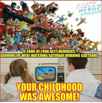 🤔WHAT CARTOONS DO YOU REMEMBER WATCHING WAKING UP FIRST THING IN THE MORNING AS A CHILD?? 📺 GoodMorning . . NeverForget MorningCartoons scoobydoo scooby voiceover cartoon 90s dub nerd partynerdz childhood marvel ps4 batman spiderman superman cosplay youtube video 80s flashback cartoon oldschool PODCAST tmnt heman 90s music: 10/ partynerd  IFSOME OFYOUR BEST MEMORIES  GROWINGUPWEREWATCHING SATURDAY MORNING CARTOONS  YOUR CHILDHOOD  WASAWESOME 🤔WHAT CARTOONS DO YOU REMEMBER WATCHING WAKING UP FIRST THING IN THE MORNING AS A CHILD?? 📺 GoodMorning . . NeverForget MorningCartoons scoobydoo scooby voiceover cartoon 90s dub nerd partynerdz childhood marvel ps4 batman spiderman superman cosplay youtube video 80s flashback cartoon oldschool PODCAST tmnt heman 90s music